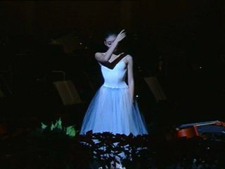 C. Katsaris plays Ständchen (F. Schubert / trans. F. Liszt)