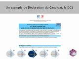 Répondre aux marchés publics - CCI France