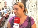 Badalona lucha contra los 'pisos patera'