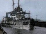 1914-1918 La Première Guerre Mondiale En Couleur 04 Les tueurs des mers