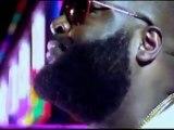 Ima Boss - Meek Mill ft. Rick Ross