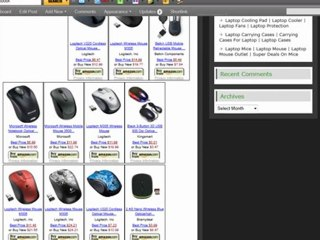 best laptop best laptop deals best laptops buy laptops online cheapest laptops