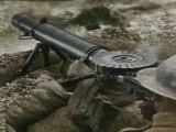 1914-1918 La Première Guerre Mondiale En Couleur 06 Tactiques et stratégies