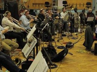 Abbey Road de Resistance 3