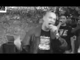 Babylonik - Hugo Boss Crew tsr - Demi Portion - ST Soldat Terroriste - Carinho !!!! Mix Medley !!!!!!!!!