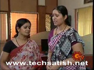 Uttaran episode 920