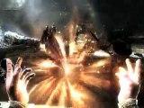 The Elder Scrolls V: Skyrim - Full Trailer - da Bethesda