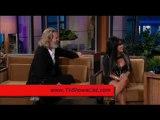 "The Tonight Show with Jay Leno Season 19 Episode 151 ""Allison Janney, Jay Mohr, OK Go"""