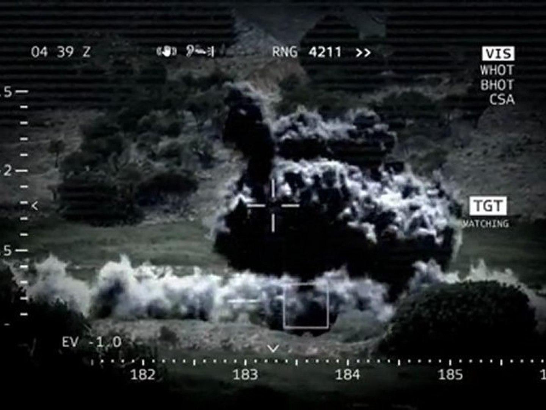 Operation Reality Gaming Opreal Gaming ArmA 3
