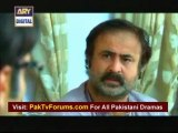 Khushboo Ka Ghar by Ary Digital Episode 51 - Part 2/2