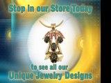 Jeweler Chandlee Jewelers 30606 Athens GA