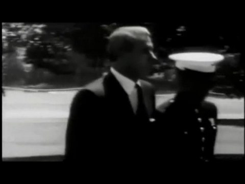Funeral Marilyn Monroe died in 1962 Los angeles