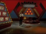The $100,000 Pyramid - Brian/Nora