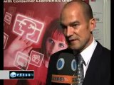 IFA 2011 opens in Berlin