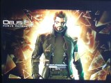deus ex video explicative