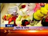 Saas Bahu Aur Betiyan - 3rd September 2011 -Part3