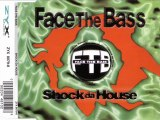 FACE THE BASS - Shock the house (lodi-mango extended mix)