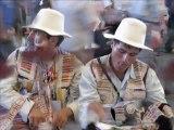 cochabamba de Urracas Emaús
