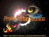 AMV Naruto-musique Phenomenon