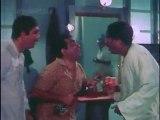 Mere bhole balam mere pyaare balam - Padosan (1968) - Kishore, Sunil, Mukri