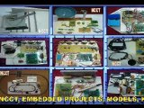 Embedded System Projects, Microcontroller Projects, Hardware Projects, Atmel Projects, ARM7 Projects, PIC Projects, IEEE Projects