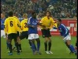 Gerald Asamoah top goals