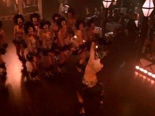 The Cotton Club - 1984 - Intro