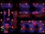 Legend of Zelda Four Swords Adventures pt 22 Infiltrating Hyrule Castle 1 of 2