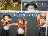 "Photos Josiane Geuns Ballade à ""Retrouvailles"" 2010"