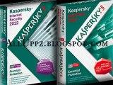 [NEW Hot 09-04-11] Kaspersky Internet Security 2012 & Kaspersky Antivirus Security 2012 [v12.0.0.374]