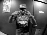 Top Dawg Entertainment Presents Kendrick Lamar Live @ SOB's, New-York City, NY, 08-31-2011