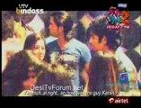 Bindass Superstud - 4th September 2011 Video Watch Online pt5