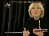 Banu AVAR'la Dünya Düzeni - 2011 Kan Yılı   12 Mart 2011