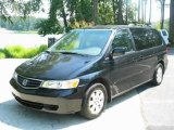 2003 Honda Odyssey for sale in Duluth GA - Used Honda by EveryCarListed.com