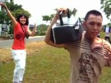 Promo Trailer YxineFF 2010