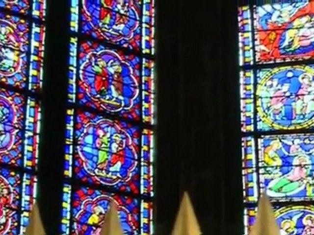 Visités guidées de Clermont et Montferrand