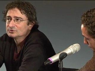 Éric Gautier
