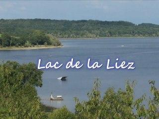 acc_environ_v_lac_liez_1_video_02092011_0720p