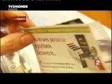 Scientologie contre psychiatrie (DVD de la CCDH) -- Attention CCDH Comité des Citoyens pour les Droits de l'Homme