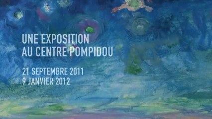 Edvard Munch, L'Oeil moderne   Exposition