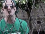 """Petit clip pour le son """" Emprisonnés"""". Squal ft El nino ! SQUAL PROD !!"""