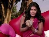 Savita bhabhi ke Sexy Solutions - Flirting with Pirates