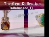 Jewelry Store The Gem Collection Tallahassee Florida 32309