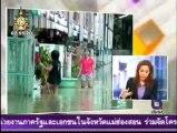 Red Shirts Seek Royal Pardon for Thaksin