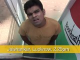 Comedy Show Jay Hind! Boothnath on Irritating Cold Drink Ads