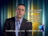 Credit Repair MA | Massachusetts Credit Repair Services