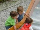 Août 2006 vacances au Pays Basque