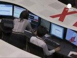 Nouvelles turbulences sur les places financières mondiales