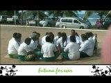 Chants et danses de Futuna - Folkloric songs and danses from Futuna