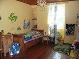 MCz1818 Gaillac  Vente maison. A 8 km de Gaillac, Maison de village restaurée avec goût, 170 m² de SH, 3 chambres, 300 m² de terrain, garage